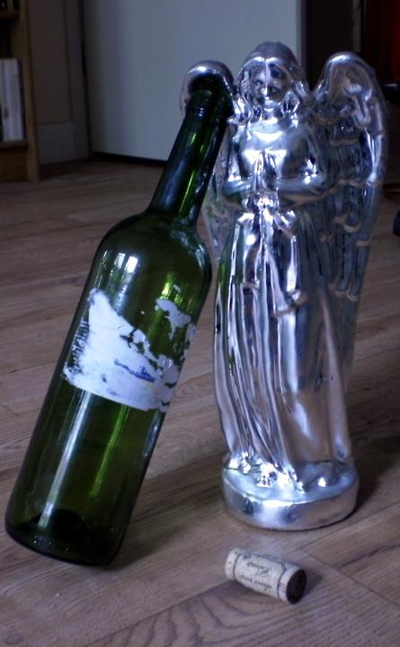 reve wijn