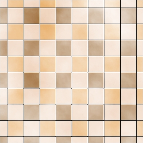 1024px-Tiling_Regular_4-4_Square